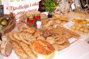 Foto: Ľ. Sýkorová