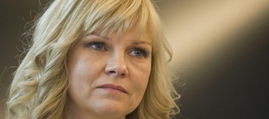 Slovensko: Odchod ministerky zdravotníctva