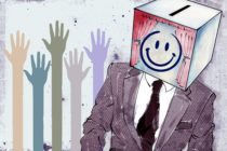 FINANCOVANIE PREDVOLEBNEJ KAMPANE NA VOĽBÁCH DO NRSNM 2014: Bez štátnych peňazí – znamená bez transparentnosti?