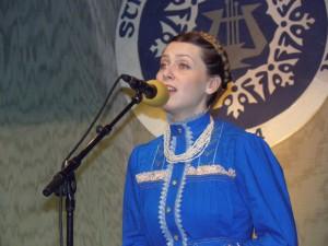 Adriana Jozefína Fúriková z Rumunska
