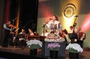 Andrea Lačoková z Petrovca