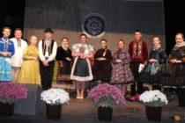 Zvíťazila kovačická Novosadčanka