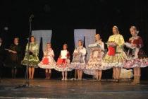 Na Kysáčskom spevníku zvíťazili Andrea a Daniela