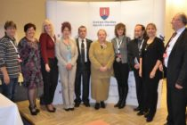 Včera sa skončila Stála konferencia Slovenská republika a Slováci žijúci v zahraničí 2014