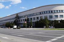 Výročné uznanie v oblasti rodovej rovnosti  2013 aj Akadémii podnikania žien z Petrovca