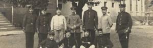 Foto: www.europeana1914-1918.eu