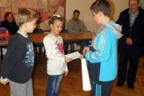 Tancom k humanitárnym skutkom