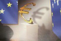 EUROKOMPAS 2014: Údaje, ktoré treba vedieť