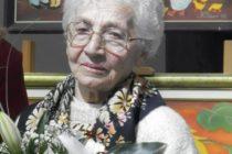 Alžbeta Čížiková – 60 rokov maliarskej tvorby