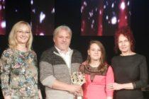 LETÍ PIESEŇ, LETÍ 2014: Zvíťazila skladba Júlový deň skladateľa Ladislava Petroviča