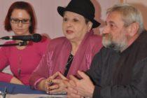 Matičný večierok v Petrovci: Kjubileu predsedníčky Matice