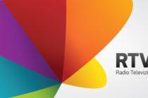 Výročie Rádia Nový Sad a Deň Rádio-televízie Vojvodiny