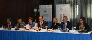 Zo sesie o programe podpory lokálnym samosprávam v procese eurointegrácie