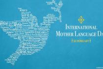 Dnes je Medzinárodný deň materinského jazyka