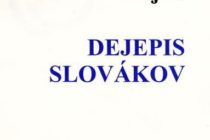 KNIHY:  Nemerateľný prínos Jána Čajaka pre vojvodinských Slovákov
