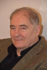 Maestro Vladimír Labát Rovnev
