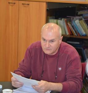 Ján Brna