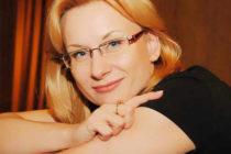 Zdenka Valentová-Belićová je nová šéfredaktorka Nového života