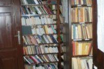 Literárna a výtvarná súťaž Knižnice Štefana Homolu