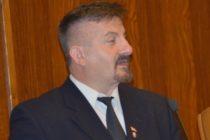 Cena Spolku novinárov Vojvodiny aj v rukách Dr. Nebojšu Kuzmanovića