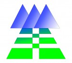 logo NRSNM