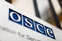 OBSE: Dokumentárny film o národnostných radách národnostných menšín