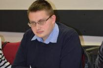 Viditeľná snaha o presadzovanie slovenčiny