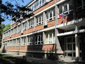 Gymnázium Mihajla Pupina bolo po prvýkrát hostiteľom celoštátnej súťaže zo sociológie
