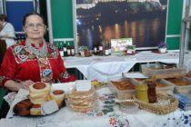 Poreč: Bohatstvo rozličností aj v Chorvátsku