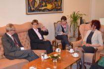 O Vojvodine a národnostných radách