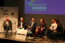 Konferencija Digital Day će biti polovinom maja u Beogradu