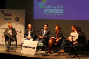 Foto: www.digitalday.rs