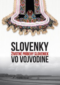 Foto: slovackizavod.org.rs