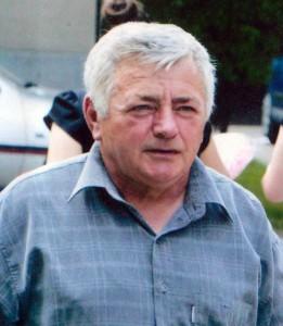 Michal Povolný