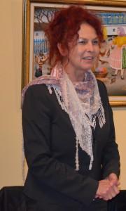 Anna Tomanová-Makanová