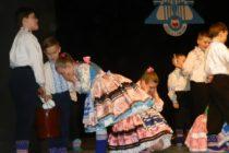 Veľkonočný koncert v Starej Pazove