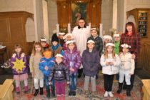 Veľkonočné sviatky vo Vojlovici