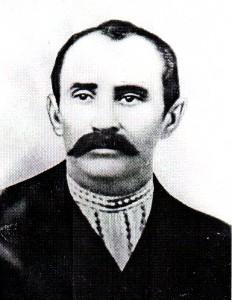 Albert Martiš