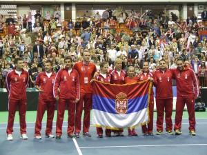 17Radost-Srbsko