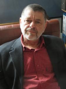Pavel Čáni