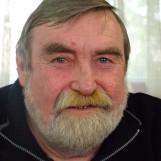 In memoriam: Samuel Boldocký (1943 – 2015)