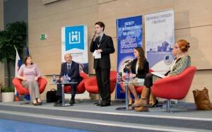 Rozvojová sekcia rokuje o rozvojovej pomoci EÚ