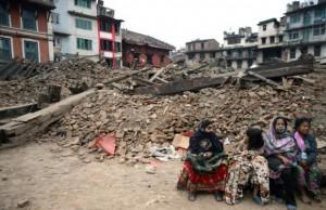 nepal - phototweaktown
