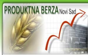 produktna_berza