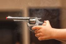 Privierame oči pred rodinným násilím?