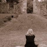 Máme čas na pohľad do vlastnej duše?