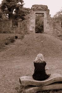 Foto: www.freeimages.com