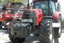 O týždeň sa začína poľnohospodársky veľtrh
