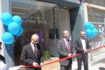V Novom Sade začalo pôsobiť Infocentrum EÚ