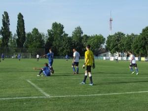 22Pet-penalta